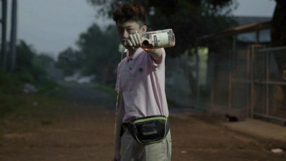 Rapper-Rapper Kondang ini Reaksi Video Rapper Remaja Asal Indonesia