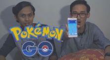 5 Fakta Pokemon Go, Kamu yang Main Game Ini Harus Tahu
