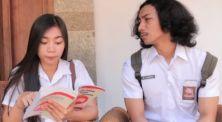 Video Lucu: Perbedaan Anak SMA dengan Kuliah