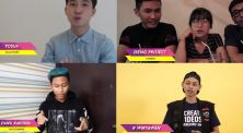 Video: Apa Arti Kebaikan Menurut YouTubers?