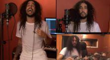 Wow! Pria Ini Cover Theme Song Pokemon dalam 20 Gaya Musik