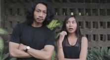 Kumpul Kreator YouTube Bali, Iseng Project Ajak Kamu 'Ikut' Happy Hour