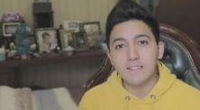 Akhirnya Aron Ashab Bikin Vlog Lagi! Tonton Video Ini
