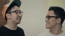 Kocak! Hal-Hal Seperti Ini Cuma Ada di Indonesia