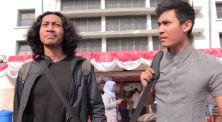 7 Cara Liburan Murah ke Malang, Simak Video Ini!