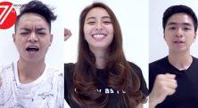 Makna Merdeka Menurut Kreator YouTube Indonesia