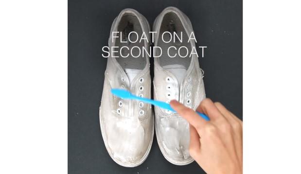 cara membersihkan perabotan © 2016 famous.id