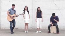 Suka dengan Video Eclat Story? Lihat Penampilan Mereka di Indovidfest