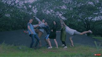 Video Film Pendek, Seperti Ini Seharusnya Sosok Sahabat