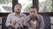 Bikin Ngakak! Cameo Project Punya Video Tips Selfie Untuk Cowok
