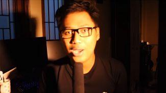 Mau Ikut Ewing HD ke Tempat Horor di Jakarta? Tonton Dulu Video Ini!