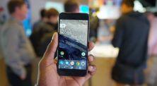 Pixel, Smartphone Terbaru Dari Google