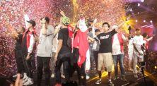 YouTube FanFest Indonesia 2016, Ajang Berkumpul Para Kreator