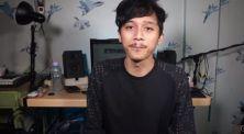 Hati-Hati di Internet, Kumpulan Video Kocak yang Asli Bikin Ngakak