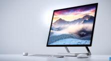 Surface Studio, PC Terbaru Dari Microsoft