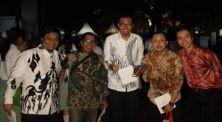 Rayakan Hari Sumpah Pemuda, Presiden undang Kreator ke Istana