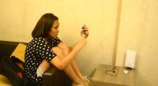 20 Kelakuan Orang Indonesia Saat Sendirian di Kamar Hotel