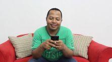 Tipe-Tipe Lucu Penonton Bigo Live Versi Duo Harbatah