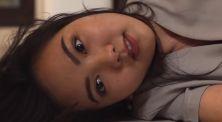 Paranoid, Film Pendek Terbaru Dari Lastday Production