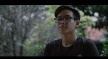 Cover Lagu Masih - Ada Band, Kevin Ruenda Gaet Ghufran Akbar
