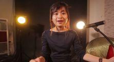 Menuju Hari Ibu, Kreator Ini Sutradarai Film Pendek 'Buk...?'