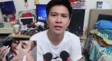 Video Reaksi Udd Sondakh Nonton Video Terbaru Awkarin