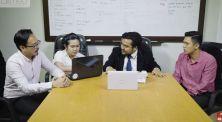 Tipe-Tipe Bos Masa Kini, Perhitungan dan Banyak Akal?