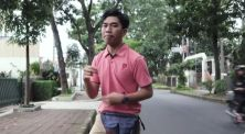 Belum Rilis, YouTube Rewind Indonesia 2016 Sudah Ada Parodinya