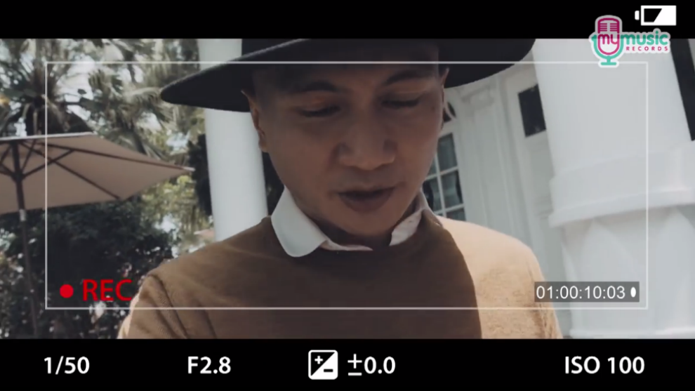 Video 35