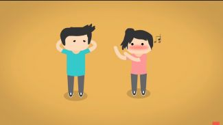 Alasan Mengapa Kita Benci Suara Sendiri