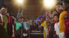 YouTube Rewind Indonesia 2016 Mengusung Tema Unity in Diversity