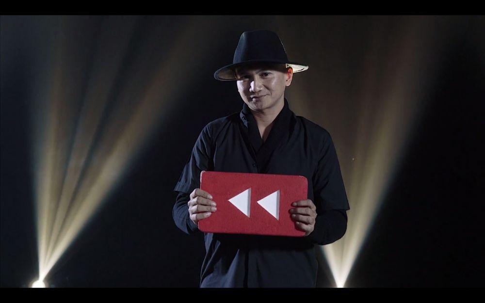 Youtubers Indonesia Youtubers Indonesia