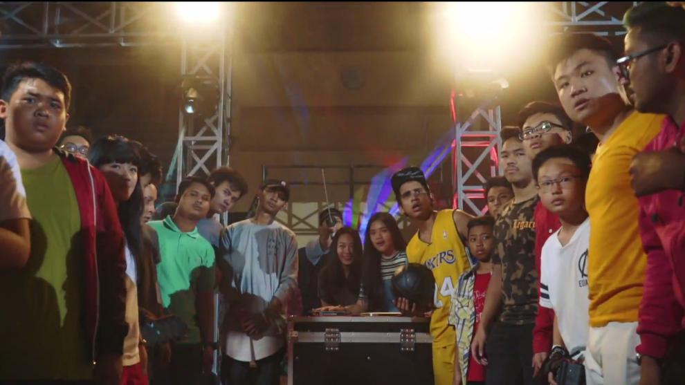 YouTube Rewind Indonesia 2016 Mengusung Tema Unity in Diversity