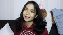 Nonton YouTube Rewind Indonesia, Kreator Ini 'Iri' Sama Arief - Tipang