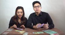 Simak Kelebihan Uang Rupiah Terbaru di Video Ini