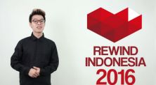 Yuk Tonton Video YouTube Rewind Gaming Indonesia 2016