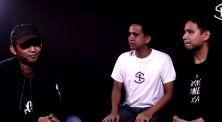 Obrolan Jujur SkinnyIndonesian24 Bersama Young Lex
