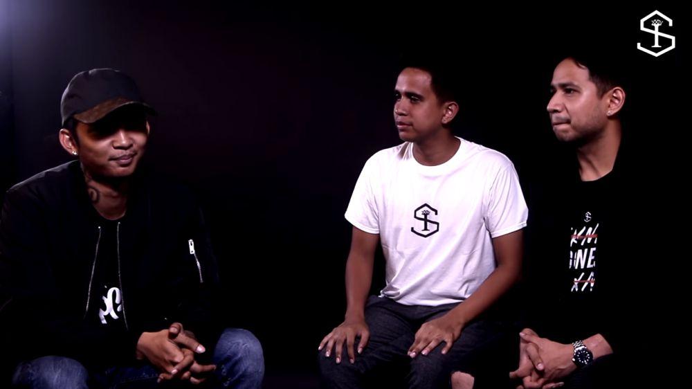 Interview skinny skinnyindonesian24 Youtube Channel