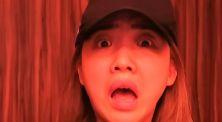 Pengalaman Paranormal Han Yoo Ra