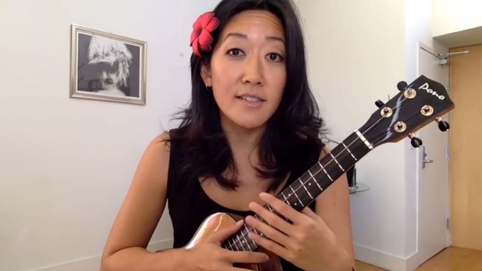 ukulele ukulele