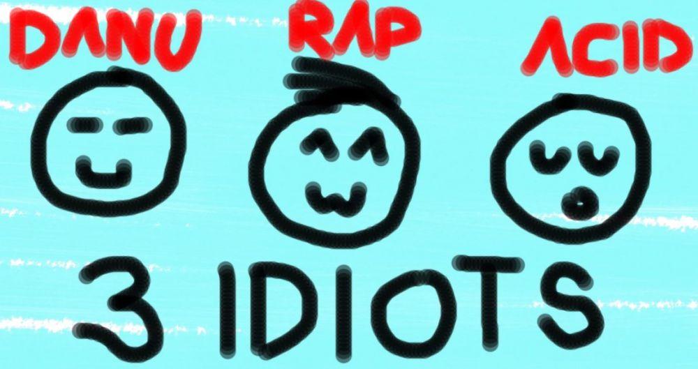 3 idiot 3 idiot