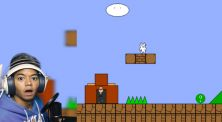 4 Video Game Paling Ngeselin Sepanjang Masa
