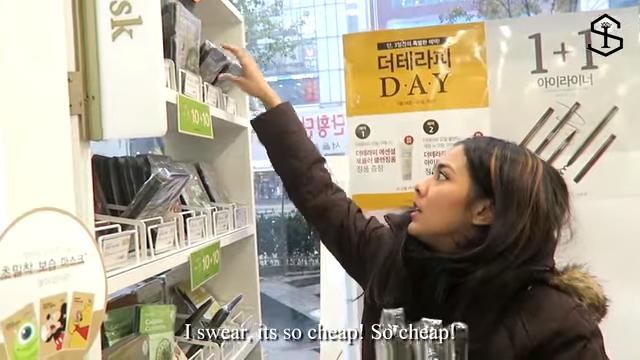 skinnyindonesian24 korea skinnyindonesian24 Youtube Channel