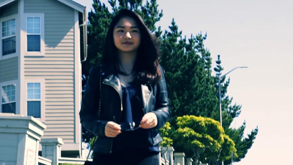 Video Lucu: 5 Kebiasaan Anak Indonesia di Amerika