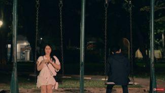 "Befourion Rilis Trailer ""Satu Hari di Bulan November"""