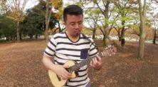 4 Alat Musik Kecil Ini Pas Banget Buat Dibawa Traveling