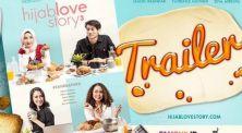 Trailer Hijab Love Story Season 3 Sudah Rilis