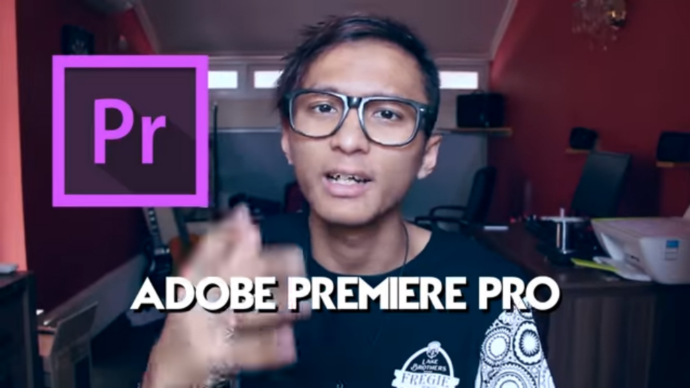 5 Tips Editing Video yang Biasa Dilakukan Oleh Profesional