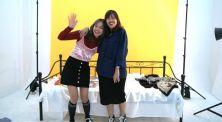 Kittendust dan Melody Amadea Berbicara Tentang Passion