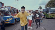 """Kemal Palevi Rilis Single Terbaru Berjudul """"Anjay"""""""